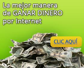 mejor-manera-de-ganar-dinero-por-internet-dinero-gratis