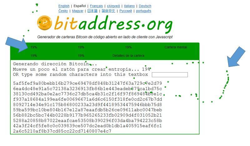 crear-monedero-papel-bitcoin
