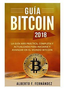 guia bitcoin 2018
